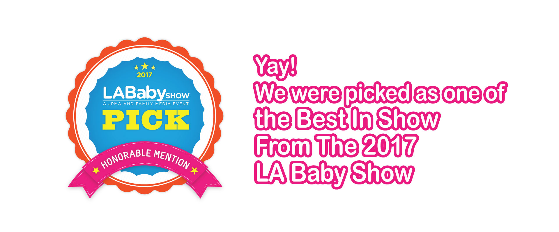slide_LA_baby_show